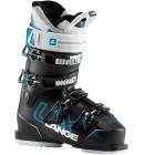 Lyžařské boty Lange LX 70 W bk glit/blue, 19/20