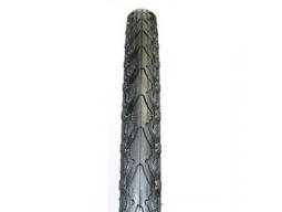 Plášť Kenda KHAN 16x1,75 E 305-47 K-935