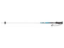 Lyžařské hole Elan Maxx Blue model 2016/17