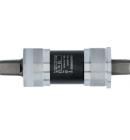 Středové složení Shimano MTB-ostatní BB-UN300 osa 4hran 73 mm 113 mm nebal