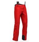 Lyžařské kalhoty Colmar Mens Salopette pants 1416 Red, 2018/19