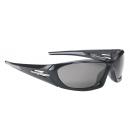 Brýle BBB BSG-37 RAPID PZ Glossy Black