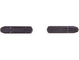 Podložka Vist SPEED SPACER Black model 2014/15