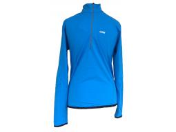 Mikina Colmar Mens Sweatshirt 8333 Blue, model 2017/18