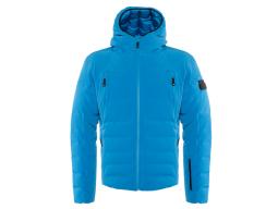 Bunda Dainese Ski Downjacket Sport, Imperial Blue, 19/20