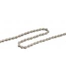 Řetěz STePS CN-E609 10rychl 138čl. nýt pro pneu.nýtovač