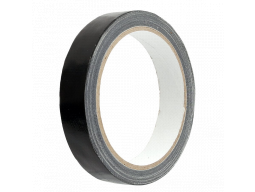 ráfková páska MAX1 Tubeless 25 mm