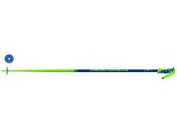 Hole Dynastar Blue, 19/20