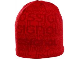 Čepice Rossignol ILAN Red model 2012/13