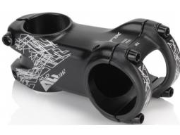 "Představec XLC All MTN A-Head ST-M27 1 1/8"", prům.35mm, 60mm, 0st cerná/matná"