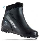 Běžecké boty Alpina T 5 PLUS EVE 21/22