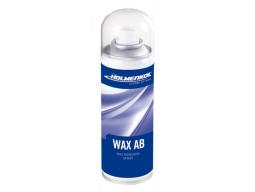 Čistič Holmenkol WAXAB odstraňovač vosků