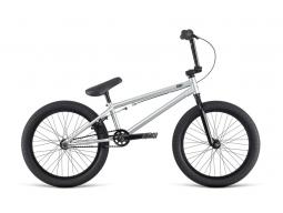 Kolo Dema BeFly FLIP silver, model 2019