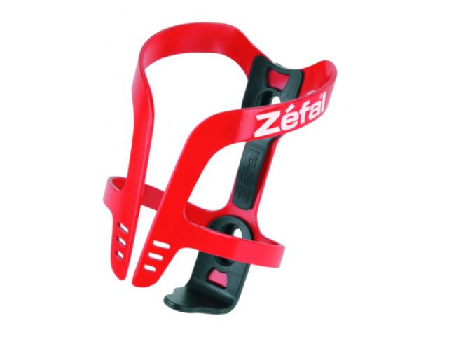 Košík Zéfal PULSE Red