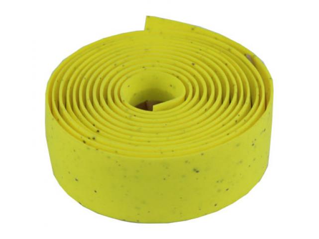 Omotávka ENDZONE VLT-004 korková žlutá
