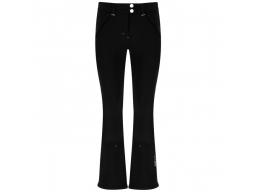 Kalhoty Vist Harmony Plus Softshell Ski Pants Black, 2018/19