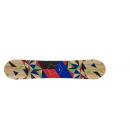 Snowboard Head Defiance Youth, model 2018/19