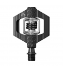 Pedály CRANKBROTHERS Candy 3 Black