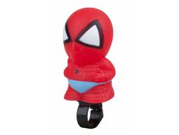 Houkačka plastová zvířátko, Spider Man