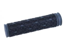 Gripy MRX 232-D2 černo-šedý