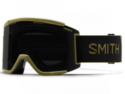 Brýle Smith SQUAD MTB XL Mystic Green