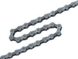 Řetěz Shimano HG 53 9sp 114 článků