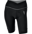 Kalhoty Silvini TINELLA WP1009 black dámské