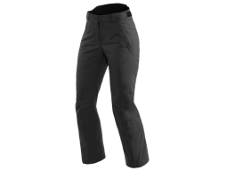 Kalhoty Dainese HP2 PL4, Stretch Limo, 19/20