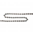 Řetěz SHIMANO CN-HG901 11rychl 116čl. s čepem