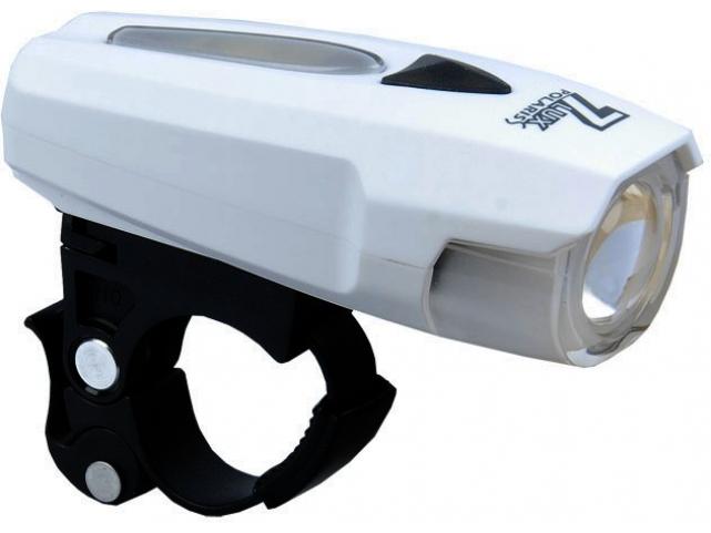 Světlo Smart 111W 3LED, bílé