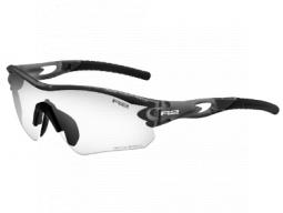 Sportovní sluneční brýle R2 PROOF AT095G