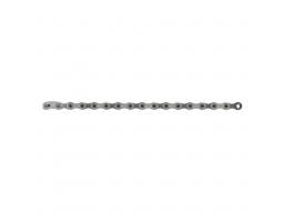 Řetěz SRAM GX EAGLE HOLLOWPIN 126 ČLÁNKŮ, 12RYCHL.