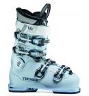 Lyžařské boty Tecnica Mach Sport 75 W HV RT, ice, rental, 18/19