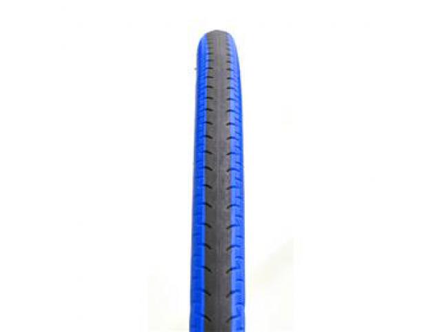 Plášť Kenda KONTENDER 700x23C 60TPI L 622-23 L3R PRO modrý