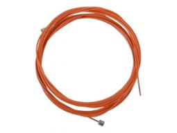 Lanko Logic OT-SS-SN006 řadící oranžové