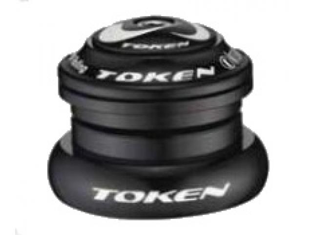 Hlavové složení Token TK036A OEM