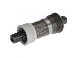 Středové složení Shimano BB-UN26 122,5mm