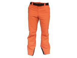 Lyžařské kalhoty Colmar Mens pants 0725 Orange, 2017/18