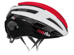 Helma RH+ Z Epsilon shiny red/shiny white/shiny black
