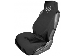 Potah sedadla Fox Racing Seat Cover