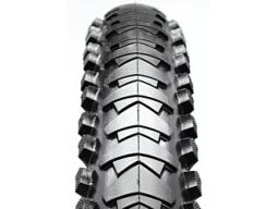 Plášt' CST 26x1,75 C1072