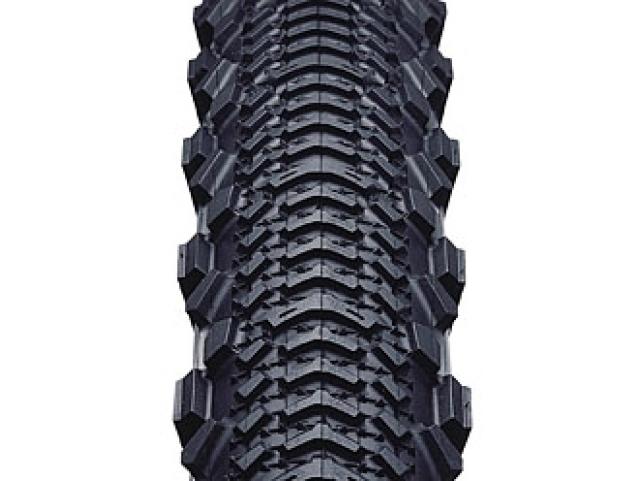 Plášt' CST C1386 26x1,95