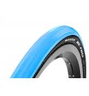 Plášť Maxxis RE-FUSE 700x23 Kevlar K2 Blue