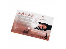 Ohřevný sáček Therm-ic Heat Pocket Warmer (pár)