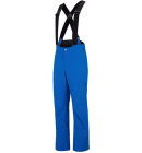 Lyžařské kalhoty Ziener TRISUL Man Pant Ski Blue, 19/20