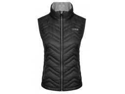 Vesta Colmar Ladies Vest 2915 model 2016/17
