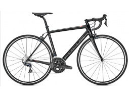 "Kolo Focus 28""DI""IZALCO RACE 9.8""22G FREESTYLE, 2020"