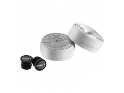 Omotávka GIANT Contact Gel Handlebar Tape-white