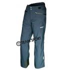 Kalhoty Men Pants Elan/Colmar, model 2017/18