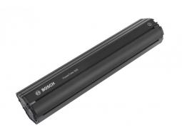 Baterie BOSCH PowerTube 500 horizontální